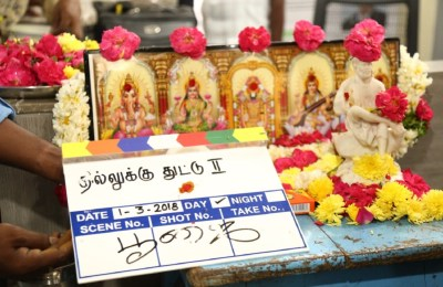 Dhillukku Dhuttu 2 Movie (6)