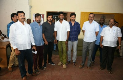 Tamil Producer Council (1)