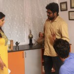 Velvat Nagaram Movie (2)