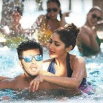 Ghajinikanth Movie (6)
