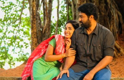 Kaala Koothu Movie (5)