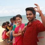 Semma Movie (1)