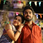 Semma Movie (14)