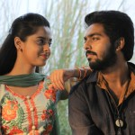 Semma Movie (16)