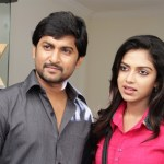 Velan Ettuthikkum Movie (12)