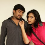 Velan Ettuthikkum Movie (17)
