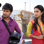 Velan Ettuthikkum Movie (21)