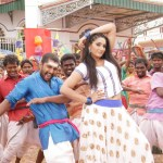 Velan Ettuthikkum Movie (22)