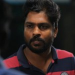 Actor Peechangai Karthik (1)