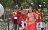 Ennodu Nee Irunthaal Movie (22)