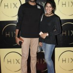 HIX Resto Bar launch9