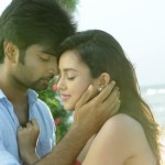 Semma Botha Aagathey Movie (6)