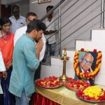 Event Stills of 88th Birthday of The One and Only K (22)