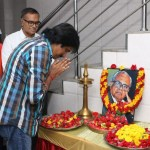 Event Stills of 88th Birthday of The One and Only K (23)