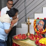 Event Stills of 88th Birthday of The One and Only K (25)