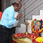 Event Stills of 88th Birthday of The One and Only K (27)