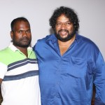 Kabilavasthu Audio Launch Stills (21)