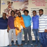 Kabilavasthu Audio Launch Stills (4)
