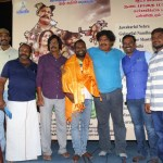 Kabilavasthu Audio Launch Stills (5)
