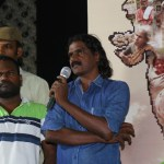 Kabilavasthu Audio Launch Stills (8)