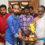 Jango Movie Pooja (15)