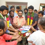 Jango Movie Pooja (27)