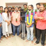 Jango Movie Pooja (30)