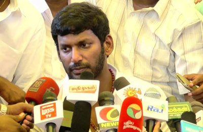 Vishal-Suspended-Tamil-Film-Producers-Council-TPFC