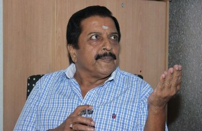 actor_sivakumar_opens_city_union_bank_atm__four_frames_theatre_chennai_8eaf0a9