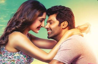 ghajinikanth-review