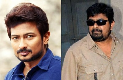 udhayanidhi-stalin-celebrates-his-birthday-today-the-27th-of-november-photos-pictures-stills