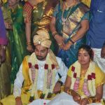 vasu-vikram-daughter-wedding-stills (9)