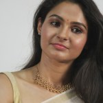 Andreah-at-Vadachennai-Pressmeet (24)