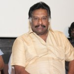 Chithirame Solladi Audio Launch (22)