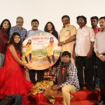 Chithirame Solladi Audio Launch (26)