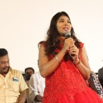 Chithirame Solladi Audio Launch (36)