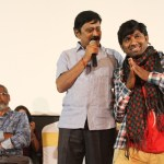 Chithirame Solladi Audio Launch (47)