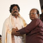 Chithirame Solladi Audio Launch (49)