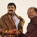 Chithirame Solladi Audio Launch (50)