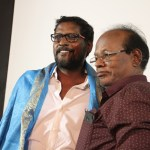 Chithirame Solladi Audio Launch (52)