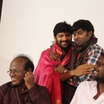 Chithirame Solladi Audio Launch (53)