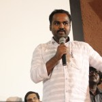 Chithirame Solladi Audio Launch (56)