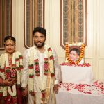 Wedding Stills (42)