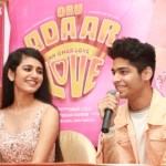 oru-aadar-love-audio-launch-stills (19)