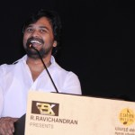 Aghavan Audio Launch Stillls (47)