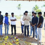 harish-kalyan-stills (1)