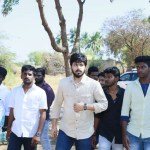 harish-kalyan-stills (11)