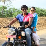 pettikadai-movie-stills (11)