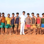 pettikadai-movie-stills (7)