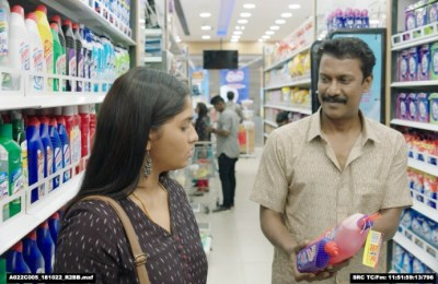 sillukaruppati-movie-stills (15)